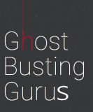 GhostBustingGurus